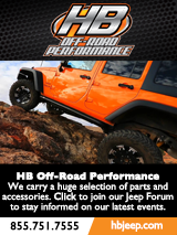 Banner for HB Off Road