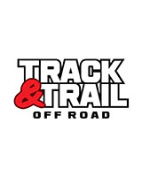 Track and Trail offroad