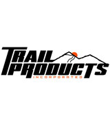 Trail Products banner image