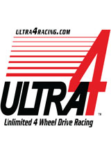 Ultra4 banner image