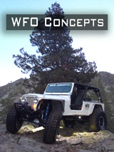 WFO Concepts Banner