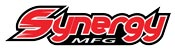 Synergy Mfg Logo